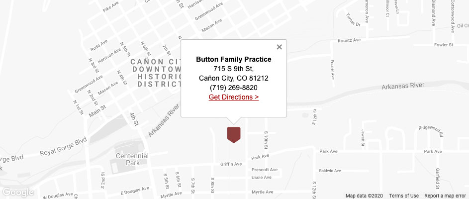 Get Directions to Our Office